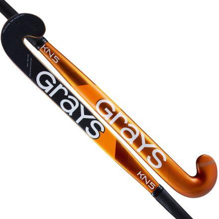 GRAYS Kinetic 5 Dynabow