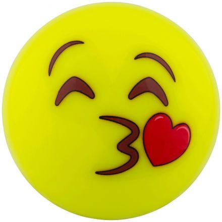 GRAYS Emoji Kiss Hockeybal