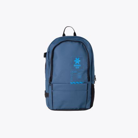 OSAKA Pro Tour Large Backpack Navy