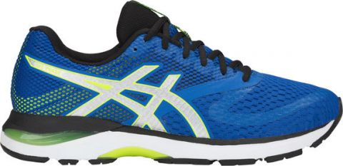 ASICS Gel-Pulse 10 Men's Blauw