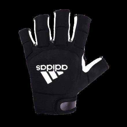 ADIDAS Hockey OD Glove 19/20 Zwart