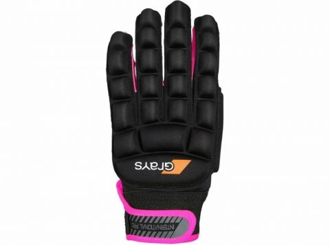 GRAYS Int Pro Glove