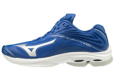 MIZUNO Wave Lightning Z6 Dames