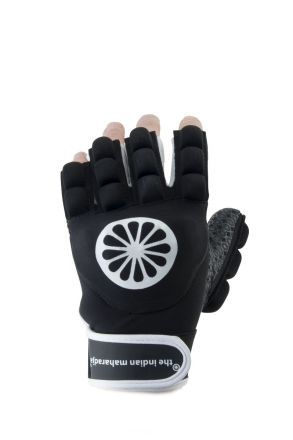 INDIAN MAHARADJA Glove Shell Half