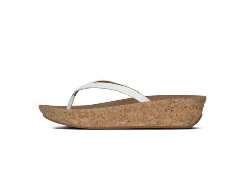 FITFLOP Linny Toe Thong
