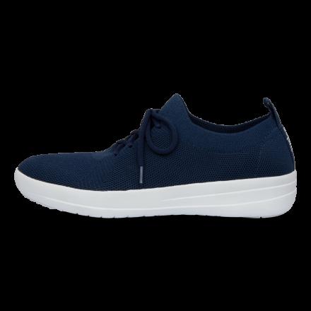 FITFLOP F-Sporty Uberknit Sneaker