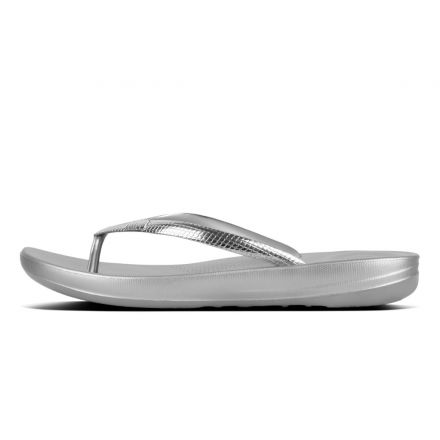 FITFLOP IQushion Ergonomic
