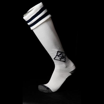 REECE MHC Deurne sokken