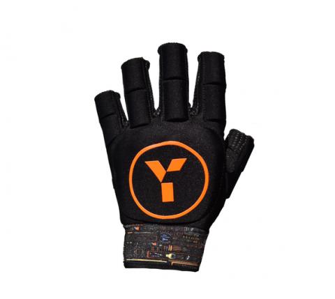 Y1 MK3 Shell Glove