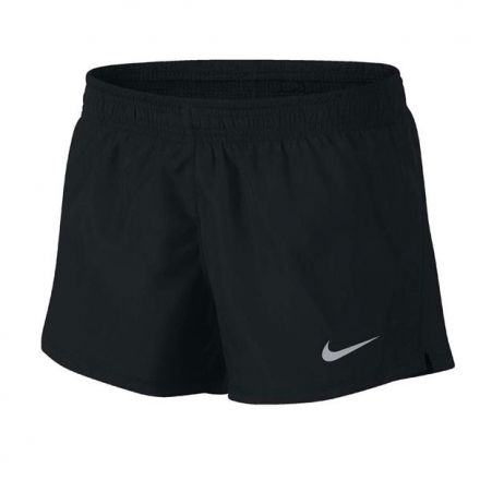 NIKE Dry Running Training Short
