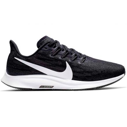 NIKE Air Zoom Pegasus 36 Dames