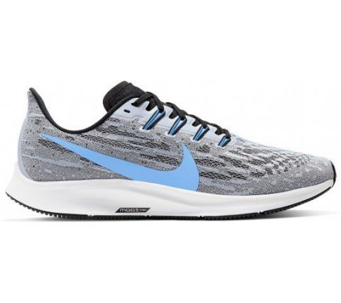 NIKE Air Zoom Pegasus 36 Men's