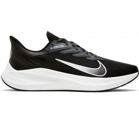 NIKE Zoom Winflo 7 Men's