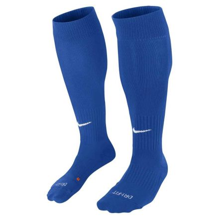 NIKE Classic Sock