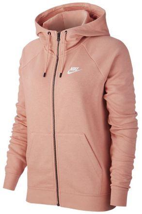 NIKE Sportswear FZ Hoodie Vest