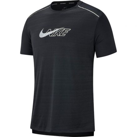 NIKE Miler Flash Shirt