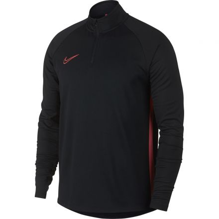 NIKE Academy Drill Top Jr.