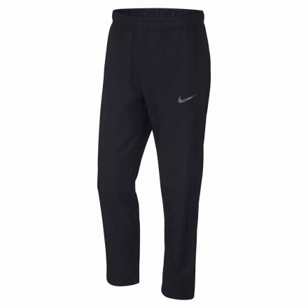 NIKE Dry Woven Training Pant Men's