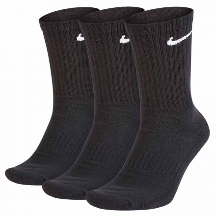 NIKE Everyday Cushion Crew Sock