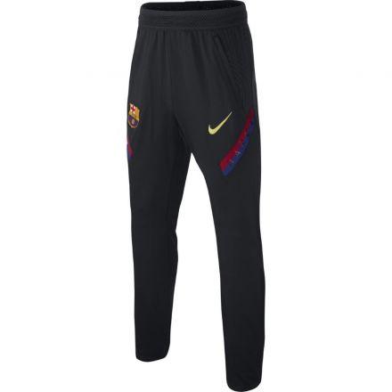 NIKE FC Barcelona Dry Strike Pant Jr