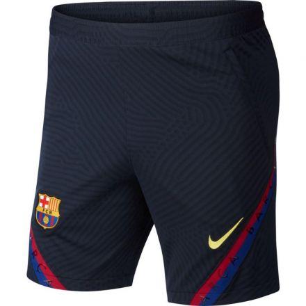 NIKE FC Barcelona Trainingsshort