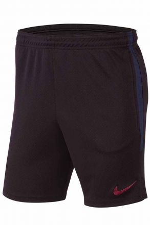 NIKE FC Barcelona Trainingshort