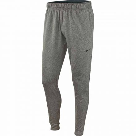 NIKE Hyper Dry Pant Men's