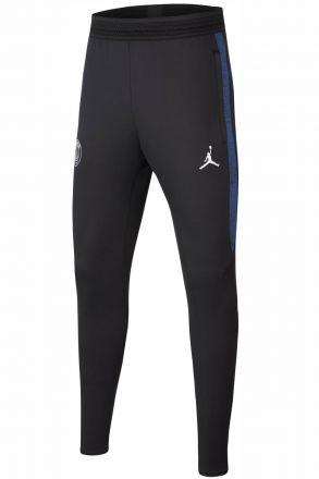 NIKE x Jordan PSG Dry Strike Pant Jr