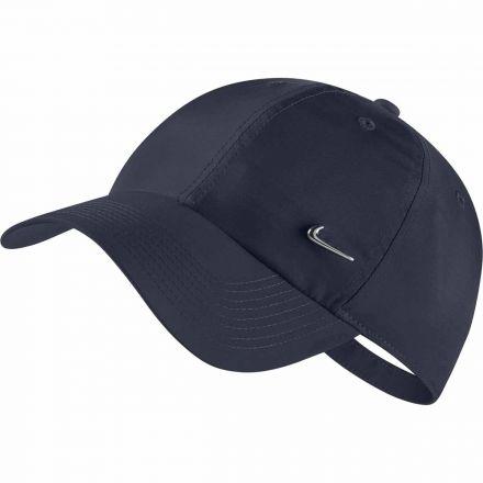 NIKE Sporstwear Heritage 86 Cap