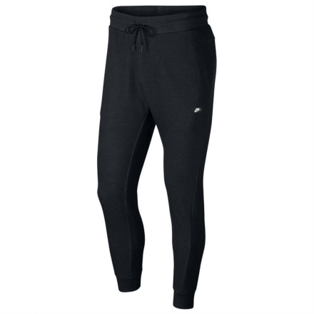 NIKE Spw Optic Joggingbroek Men's