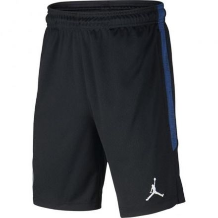 NIKE x Jordan PSG Trainingsshort Jr.
