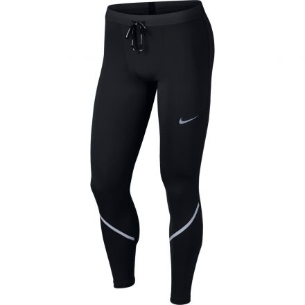 NIKE Tech Power Tight Men's