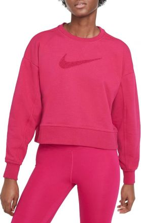 NIKE Get Fit Oversize Top Women´s