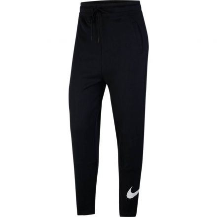 NIKE Sportswear Swoosh Sweatpant