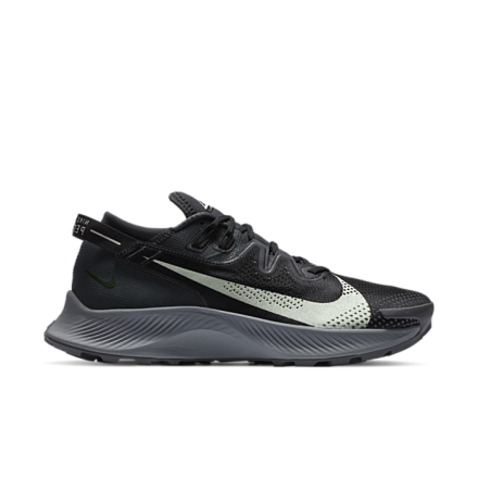 NIKE Pegasus Trail Men's Zwart