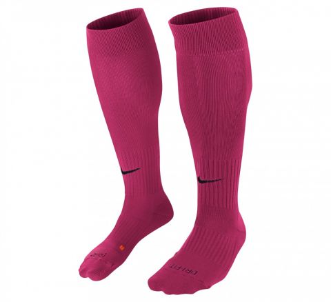 NIKE Classic II Sock Roze
