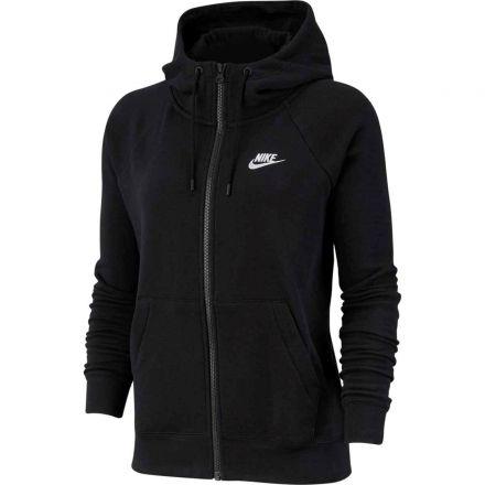 NIKE Sportswear FZ Hoodie Women's