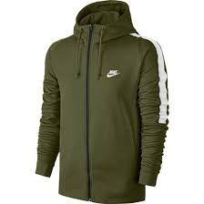 NIKE Sportswear Jacket