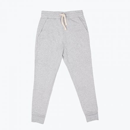 OSAKA Deshi Sweatpants