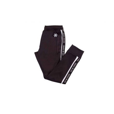 OSAKA Deshi Training Sweatpants