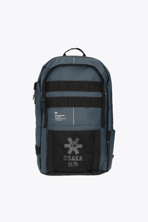 OSAKA Pro Tour Backpack Large Navy