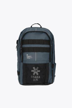 OSAKA Pro Tour Backpack Large Navy