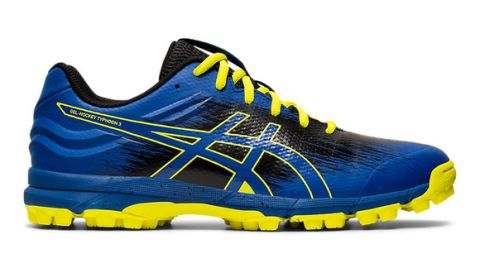 ASICS Gel-Hockey Typhoon 3 19/20