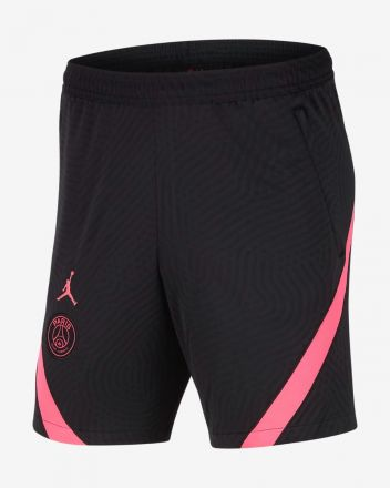 NIKE PSG Strike Trainingsshort Jr.