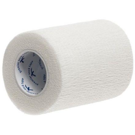 PREMIER Sock Tape Pro Wrap