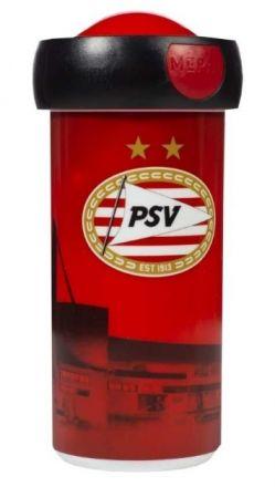 PSV Drinkbeker Stadion