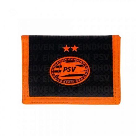 PSV Portemonnee 2019/2020