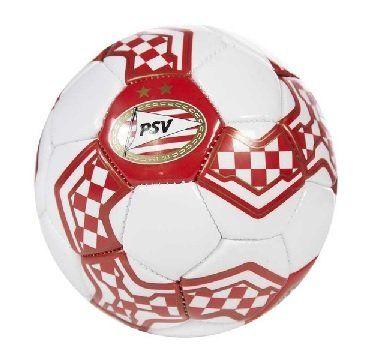PSV Voetbal Skill Blokken Brabant