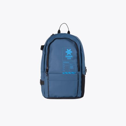 OSAKA Pro Tour Medium Backpack Navy