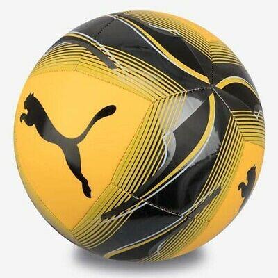 PUMA Icon Voetbal